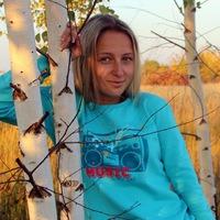 Елена Коростова-Коблянская
