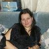 Yulya Kaverina