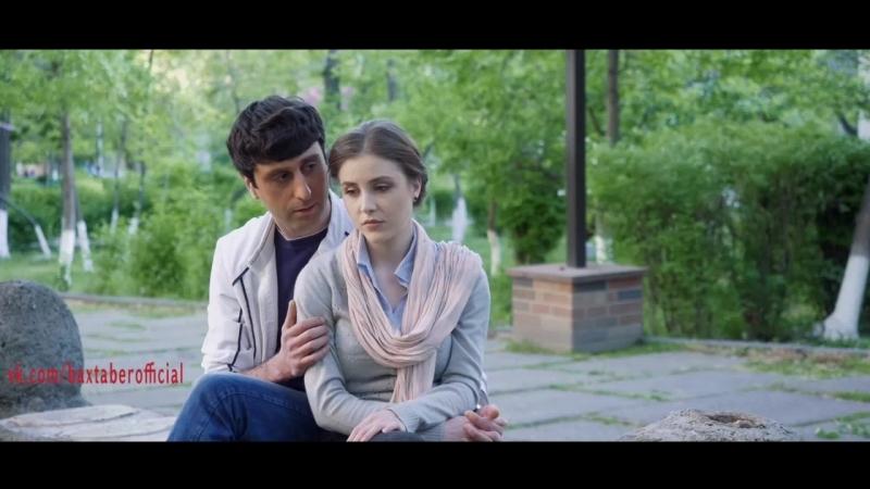 Arm-film.ru