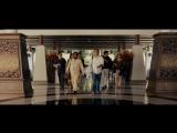 Мальчишник 2 Из Вегаса в Бангкок (The Hangover Part II) HD трейлер