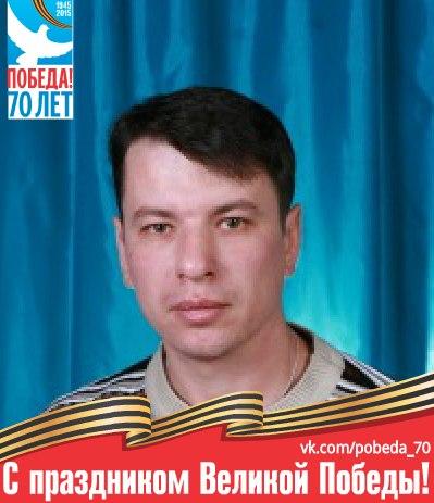 Роман Попов   Котельниково