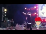 Guf feat. Баста - Гуф умер Клип (2012) 720p