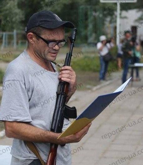 Хроники Новороссии - Страница 33 3m22rai4L1A