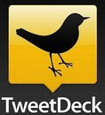 about.twitter.com/products/tweetdeck