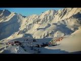 Эверест - О съемках (2015)
