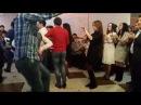 Ногайская свадьба Каясула-Червленые буруны
