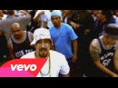 Cypress Hill - No Entiendes La Onda How I Could Just Kill A Man Video