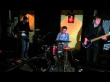 Indievision - Memories (Live Rock'n'Roll Bar)