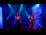 LOUNA - Мир и любовь (LIVE HD)