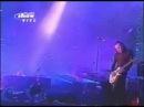 New Guns n' Roses November Rain with Buckethead and Robin fink solos