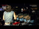 30 Seconds to Mars Rock in Rio V 2013 HD