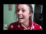 Муж сказал жене о том, что она беременна! / HUSBAND SHOCKS WIFE WITH PREGNANCY ANNOUNCEMENT!