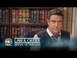 Law &amp Order SVU - Conjugal Bargain (Sneak Peek)