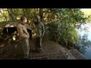 Carp Fishing Tackle Season 4 Show 9 Ali Hamidi Gareth Fareham on the Yateley complex