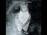 Vivienne Mort - Любов