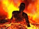 Что такое Ад Пытки и Наказания в Аду. Что ожидает душу грешника в аду