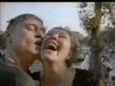 Любовь Успенская - Пропадаю я.3gp