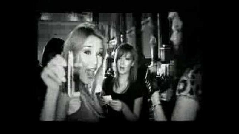 ДИСКОТЕКА АВАРИЯ feat. DJ Smash - Паша Face Control (официальный клип, 2008)