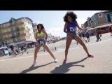 Soupless ft Maya Davido - Skelewu