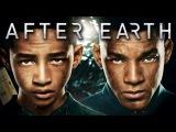 После нашей эры (After Earth, 2013)