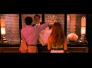 Confessions Of A Shopaholic Full Movie (2009)