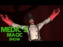 Medic's Magic Show [Saxxy Awards 2015 - Comedy Finalist]
