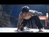Боевик - боевики новинка / Теккен 2 (2014) США боевик. фантастика.фильмы. 2014 HD