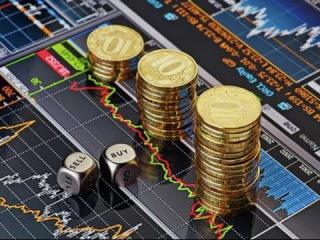 Bloomberg объявил рубль лучшей валютой мира
