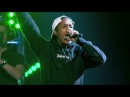 A$AP Rocky - Wild For The Night at Radio 1s Big Weekend 2013