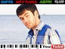 Uzeyir Mehdizade - Meni anla ( demo ) 2013
