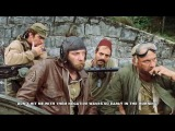 Kelly's Heroes Soundtrack - Sherman Holiday Inn