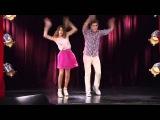 Танец Виолетты и Леона166496851.mp4