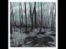 The Kilimanjaro Darkjazz Ensemble - I Forsee The Dark Ahead, If I Stay (Full Live Album)