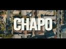 A$ton Matthews CHAPO feat Vince Staples Official Music Video