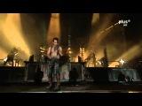 Rammstein   Ich Will Live Rock am Ring 2010 Full HD 1080p