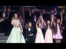 Юбилейный концерт Игоря Крутого из Кремлевского дворца (3.01.2015)