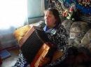 частушки с матом Матерные юбилейные город курск 2013 год жесть