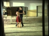 Adriano Celentano - Lunfardia - Video Ufficiale (LyricsPalabrasParole in descrizione)