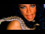Aaliyah - We Need A Resolution 1080p HD Widescreen Music Video