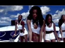 Aaliyah - Rock The Boat HD