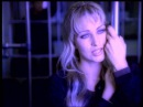 Ace of Base - Living in Danger (Official Music Video)