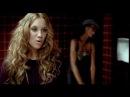 Agnes - Release Me [Official Video]