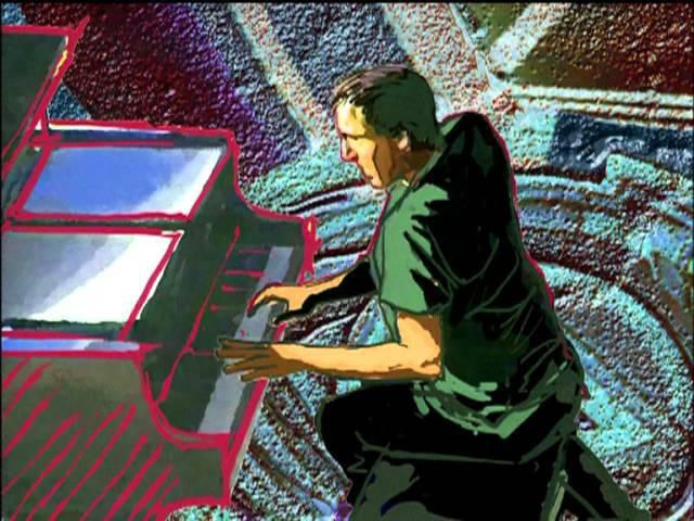 Adriano Celentano - C'è sempre un motivo - Video Ufficiale (Lyrics/Parole in descrizione)