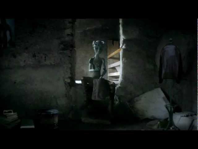 Adriano Celentano - Fiori - Official Video