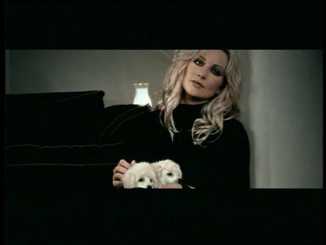 Ace of Base - C'est la vie (Always 21) [Official Music Video]