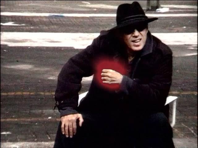 Adriano Celentano - Quello che non ti ho detto mai - Video Ufficiale (LyricsParole in descrizione)