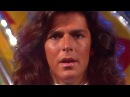 Modern Talking - Brother Louie WWF Club 1986 HD