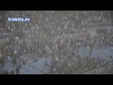 Πέταλο είναι όπου θέλουμε εμείς.| Iraklis.tv