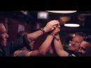 Partyraiser Destructive Tendencies - Sound Becomes One - Official Videoclip