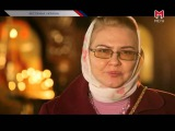 Мистична Україна на Мега ТВ [5 выпуск от 15 декабря]
